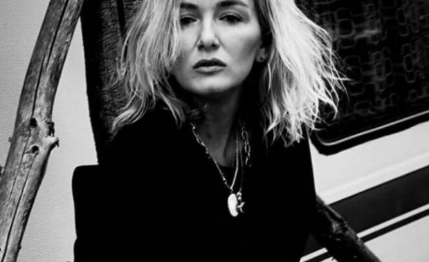 ETAPA E ERRËT E JETËS/ Aktorja e njohur shqiptare ndan me ndjekësit: Kur isha shtatzënë kuptova që kisha tu mor