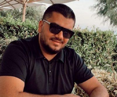 """""""DO NDËRTOJË NJË SHTËPI PËR TË""""/ Ermal Fejzullahu i vjen në ndihmë familjes nga Kosova që humbi dy djemtë"""