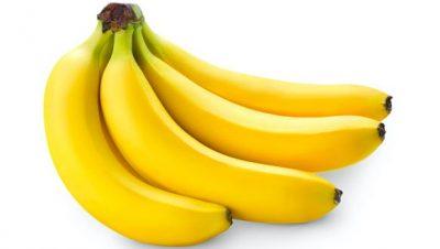 PËRFITIMET QË NUK I DINIM/ Çfarë do të ndodhë me trupin tuaj nëse hani 2 banane në ditë?