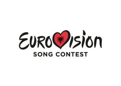 """NGA ANJEZA SHAHINI TEK JONIDA MALIQI/ Ja rrugëtimi i Shqipërisë në """"Eurovision"""" gjatë viteve"""