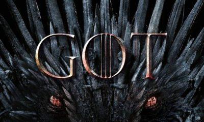 """E PAPRITUR/ Ndërron jetë në moshën 30-vjeçare aktori i """"Game of Thrones""""…"""