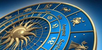 HIDHINI NJË SY/ Ja parashikimet e horoskopit për javën e fundit të dhjetorit