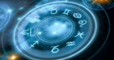 A JENI DHE JU KËSHTU? Si e shprehin dashurinë burrat sipas shenjës së Zodiakut?