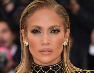 DO T'JU DUHEN/ Ja sekretet e Jennifer Lopez për një fytyrë rrezatuese