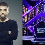 """""""ME TY E KAM DREJTUES I EMISIONIT""""/ Noizy kritikon ashpër """"Këngën Magjike"""": Ky nuk është thjesht biznes…"""