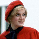 TRENDI MË I RI I 2020/ Veshja e Princeshës Diana do të jetë risia e këtij viti