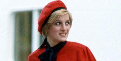 MOS I HUMBISNI/ Këto janë veshjet më të bukura dimërore të Princeshës Diana