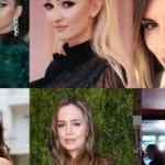 VITI I BEBAVE/ Ja cilët janë VIP-at që u bënë prindër në 2019