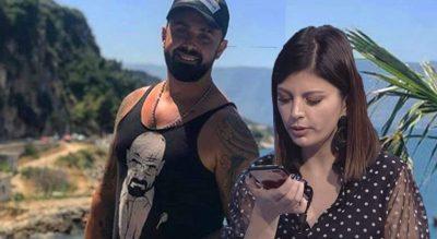 """""""GËNJEN NUK ËSHTË E VËRTETË""""/ Rudina Dembacaj merr Alfion në telefon mes emisionit dhe e bën """"për një lekë"""" (VIDEO)"""