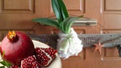 BESTYTNIA/ Ja cilat ushqime besohen se sjellin fat për Vitin e Ri