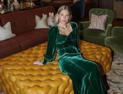 VAJZA KINI MENDJEN/ Këto janë fustanet që s'duhet të mungojnë në gardërobën tuaj në sezon festash