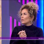 TËRMETI TRAGJIK/ Fatma tregon si e përjetoi: Nuk e di si kam arritur te djali, shoqet e mia përfunduan në spital