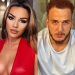 PRITET TËBËJË NAMIN/ Ja kur do të publikohet kënga e Mozzik dhe Tayna