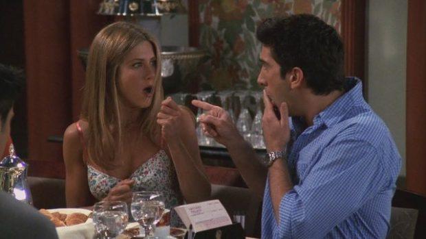 DISA KËSHILLA PËR JU/ Çfarë nuk duhet t'i thoni partnerit kur ai është me nerva?