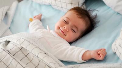 HIDHINI NJË SY/ Lista me emrat më të përdorur për bebet në 2019-ën