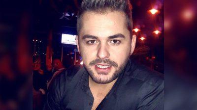 FLET RRETH JETËS PROFESIONALE/ Shpat Kasapi heq dorë nga muzika dhe fillon punë me…
