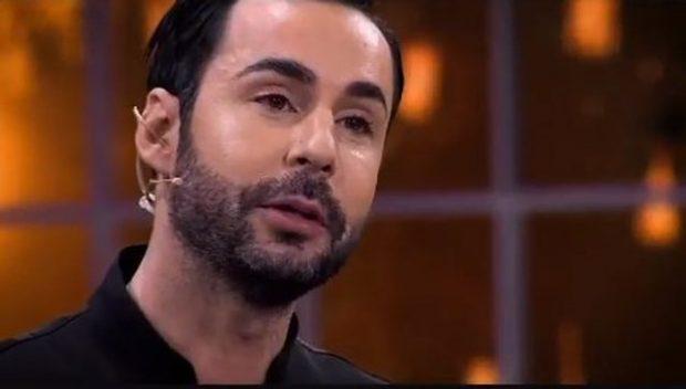 """NUK E PRISNI RENATO QAN/ Çfarë ndodhi në finalen e """"Hell's kitchen"""" (VIDEO)"""