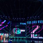"""PASUESI I """"TOP FEST""""/ Zbulohen anëtarët e jurisë së festivalit më të ri në… (FOTO)"""
