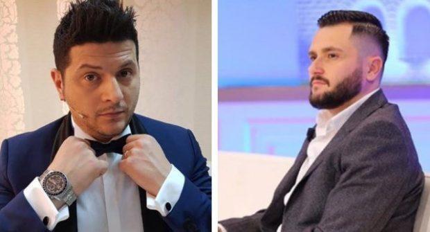 PAS DEBATIT TË BUJSHËM/ Ermali e ftoi Besin në premierën e filmit, zbulohet vendimi i aktorit (FOTO+VIDEO)