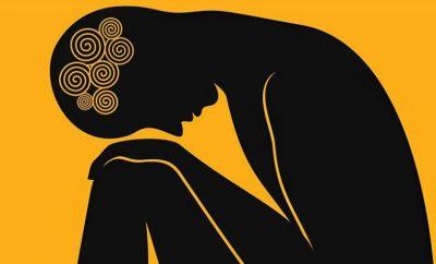 GJËRA QË I DINIM GABIM/ Si ta menaxhosh anktin dhe depresionin