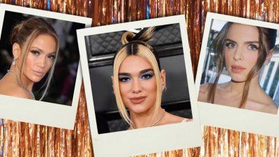 SI KOHË MË PARË…/ Ky model flokësh po bëhet trendi më i ri