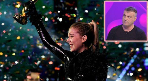 FESTIVALI/ Parashikimi i astrologut: Arilena Arës do i bëhët një intrigë në Eurovizion (VIDEO)