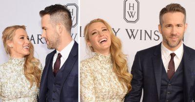 STUDIM/ Sipas shkencës çiftet që qeshin me shakatë e njëri-tjetrit kanë…