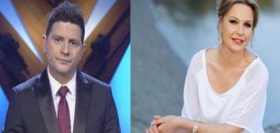 MË NË FUND PAQE/ U deshën dy vite që Rudina Mgjistari dhe Ermal Mamaqi të pajtoheshin