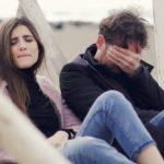 """""""TË QENURIT REHAT""""/ Shtatë arsye pse lidhjet e gjata përfundojnë në divorc pas martesës"""