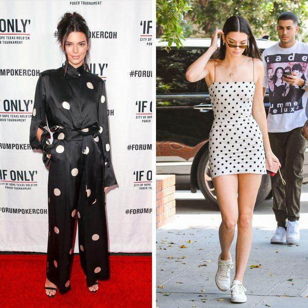 DEKADË E RE, VESHJE TË REJA/ Zbulohen tendencat e modës pranverë-verë 2020