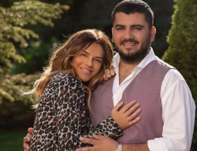 JO VETËM PËR ARIANËN/ Ermal Fejzullahu i bën dhuratën super luksoze vetes