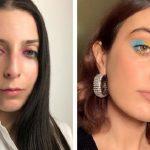 PRANVERË 2020/ Pesë ide make-upi. Erdhi koha për diçka të re këtë sezon…