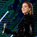 """HIDHET SHORTI I """"EUROVIZION 2020″/ Ja se kur do të performojë Arilena Ara"""