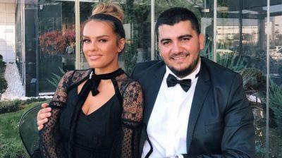 LEKU SHESHIT/ Ermali surprizon Arianën me makinën super luksoze