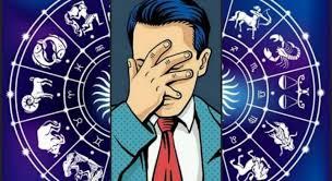 PENDOHEN/ Të gjitha shënjat e horoskopit ndihen në faj, por për çfarë?