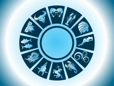 """""""MË KOKËFORTËT""""/ Shenjat e horoskopit që kanë gjithmonë të drejtë"""