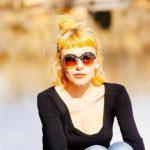 """""""SHKOVE NË ITALI PËR PROSTITUTË?""""  Aktorja e njohur shqiptare i përgjigjet akuzave të komentuesve"""
