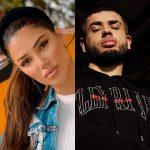 JANË BASHKË? Noizy dhe Morena ndodhen me pushime në Tajlandë