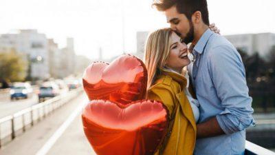 NË MUAJIN E DASHURISË/ Dhurata ideale për patnerin që do të forcojë marrëdhënien tuaj