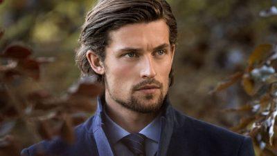 NDRYSHON STILI/ Ja modelet për flokët e meshkujve që do të jenë në modë këtë vit