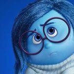 """""""BLUE MONDAY""""/ Ja disa nga këshillat se si ta kaloni ditën më të trishtuar të vitit"""