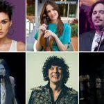 FESTIVALI SANREMO/ Lista e gjithë shqiptarëve që kanë marrë pjesë