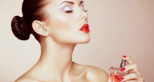 ÇFARË DUHET TË DINI/ Arsyet pse parfumin e keni hedhur gjithmonë gabim