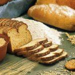 ENERGJIA JUAJ RRITET/ Tre ndryshimet e mëdha kur ndaloni të hani bukë të bardhë