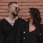 NUK RRINË DOT LARG NJËRI-TJETRIT/ Jonida Maliqi dhe Romeo Veshaj pak ditë pas ndarjes postojnë…