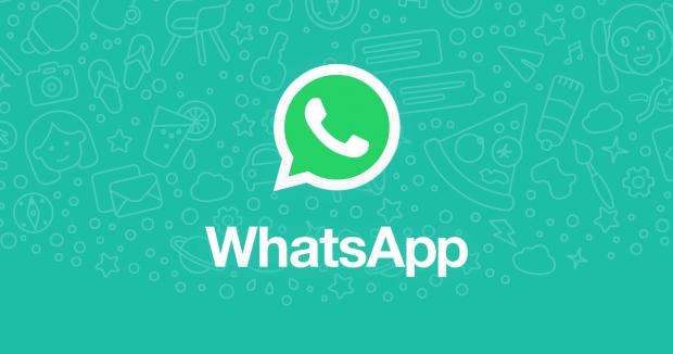 REKORDI I RI/ Ja sa miliardë mesazhe u dërguan me 31 dhjetor 2019 përmes WhatsApp