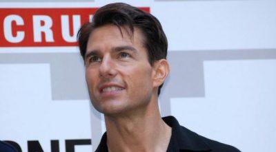 """KORONAVIRUSI/ Ndërpriten xhirimet në Venezia të """"Mission Impossible 7"""" me Tom Cruise"""
