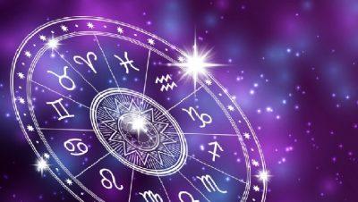 """""""DO HIDHNI HAPA PËR TË CILAT KENI HEZITUAR PREJ VITESH""""/ Zbuloni shenjat e horoskopit me fat për ditën e sotme"""