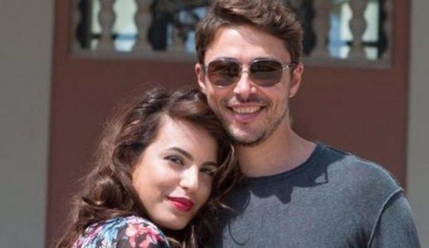 DO JETË MADHËSHTORE/ Zbulohet kur do e mbajnë dasmën Armina dhe Shkëlzeni (FOTO)