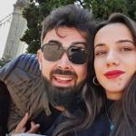 KEMI DASMË/ Alfio tregon kur do të martohet me Fatmën (FOTO+VIDEO)